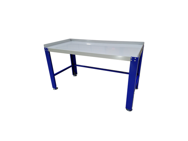iDeal PWB 1600 - Premium Work Bench