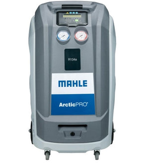 Mahle ACX2120H ArcticPRO® R134A Refrigerant Handling System - Hybrid Certified