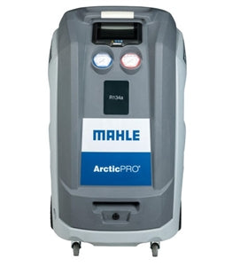 Mahle ACX2150 ArcticPRO® R134A Refrigerant Handling System