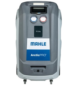 Mahle ACX2180H ArcticPRO® R134a Refrigerant Handling System - Hybrid Certified