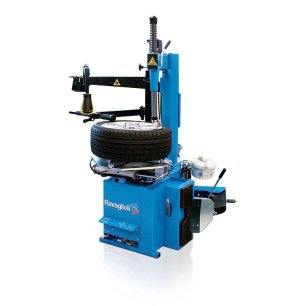 Ravaglioli G7246ID.26A Speed Tire Changer