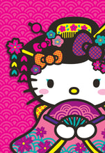 Load image into Gallery viewer, Hello Kitty