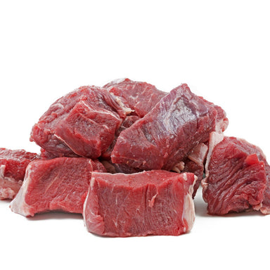 Pets Go Raw Dog Food Beef & Turkey Blend Full Meal 25lb