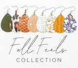 Fall Feels Collection