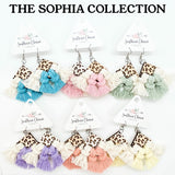 The Sophia Collection *SHIPS IN 15 BUSINESS DAYS* SEE DESCRIPTION