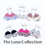 The Luna Collection
