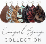 Cowgirl Swag Collection