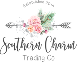 Southern Charm Trading Co Wholesale