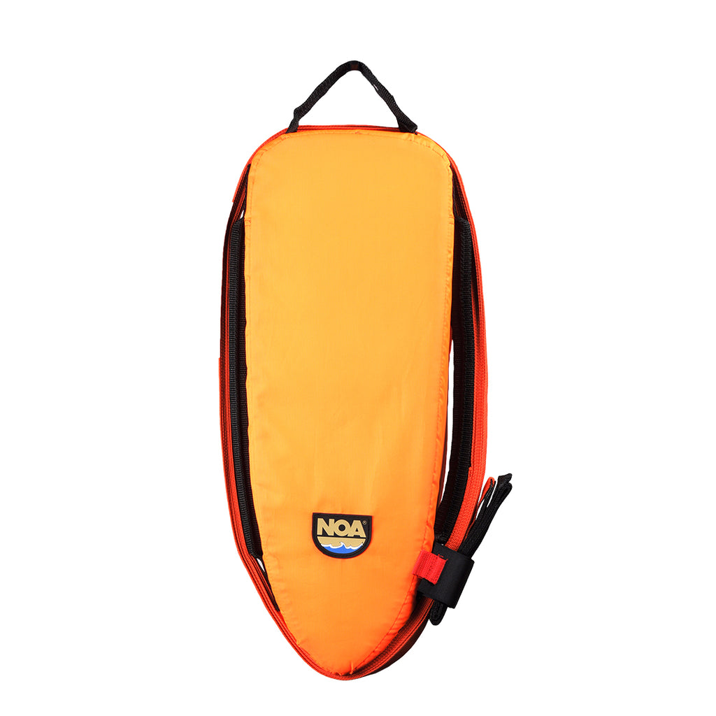 Noa Water Gear Rescue Torpedo