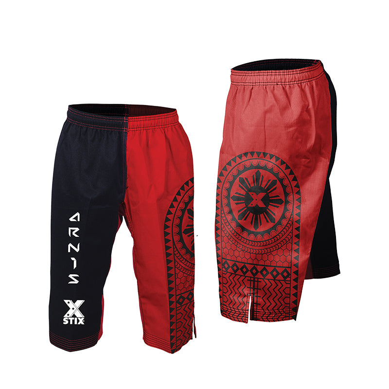 Stix Training Shorts
