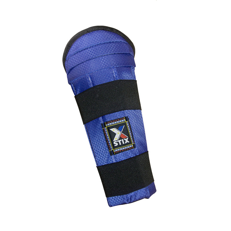 Stix Eskrima Arm Guard