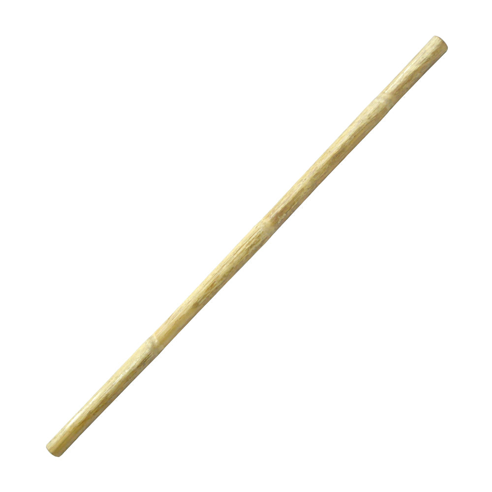 Stix 1pc. Rattan Live Stick