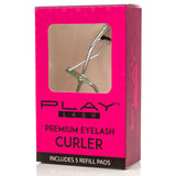 Eyelash Curler - Play Lashes