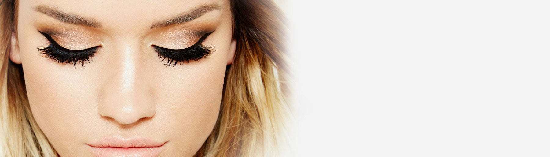 Play Lash False Eyelash Collection
