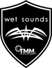 Wet Sounds Australia Logo