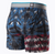 Fourth Blue Boxer Briefs