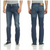 511 Rowdy Creek Slim Jeans