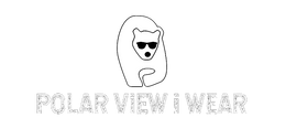Polar View I Wear Ltd - Original Eco Friendly Sunglasses