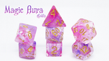 Magic Aura (Gold)