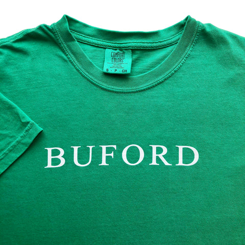 Buford Traditions - Buford T-shirt
