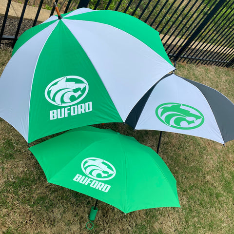 SALE Buford Umbrella