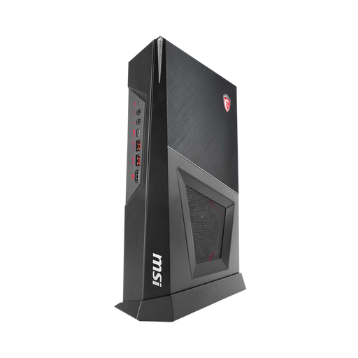 MSI Trident 3 Gaming Tower - Black