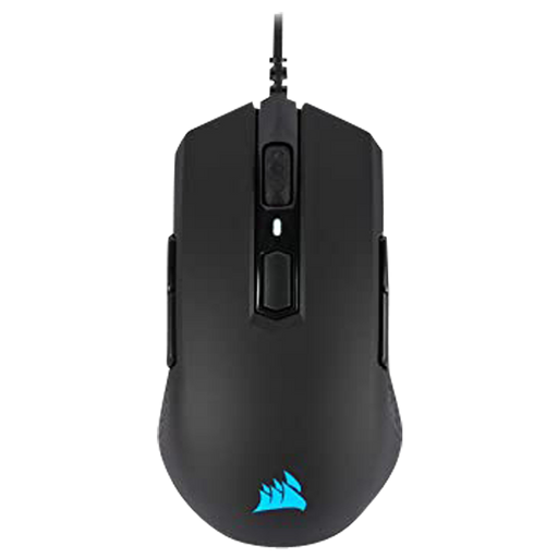 Corsair M55 RGB Pro Optical Gaming Mouse