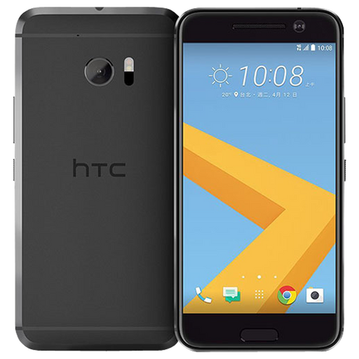 HTC 10 16GB Mobile Phone