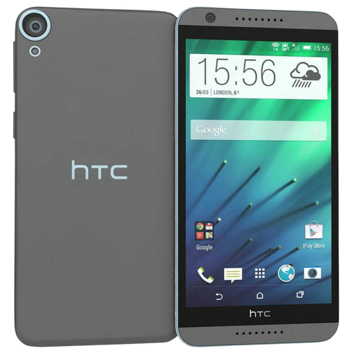 HTC Desire 820 64GB Mobile Phone