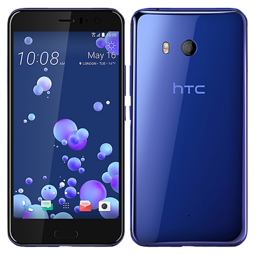 HTC U11 32GB Mobile Phone