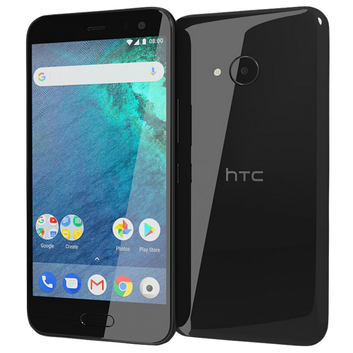HTC U11 Life 32GB Mobile Phone