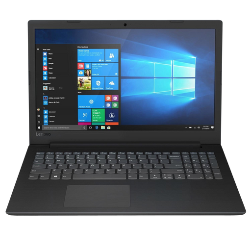 Lenovo V145 81MT002AUK A9-9425 8GB RAM 256GB SSD 15.6 inch Full HD Windows 10 Home Laptop Grey