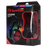 Marvo Scorpion HG8941 Stereo Sound RGB LED Gaming Headset