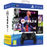 Sony PS4 Dualshock 4 Controller and FIFA 21 Game Bundle