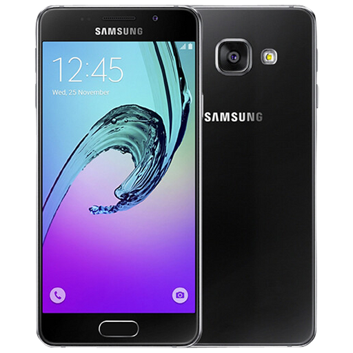 Samsung Galaxy A7 64GB Mobile Phone