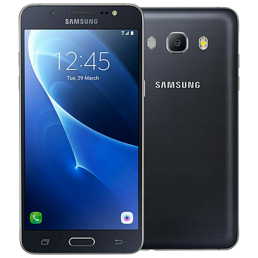 Samsung Galaxy J5 16GB Mobile Phone