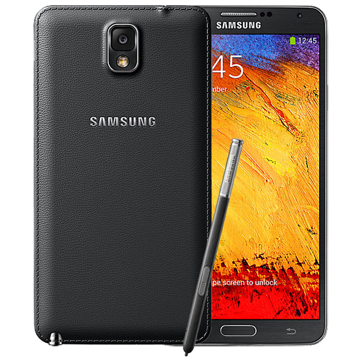 Samsung Galaxy Note 3 16GB Mobile Phone