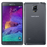 Samsung Galaxy Note 4 32GB Mobile Phone