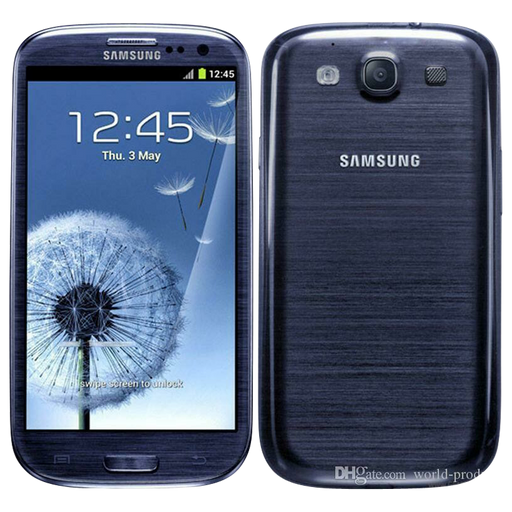 Samsung Galaxy S3 16GB Mobile Phone