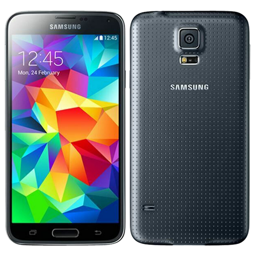 Samsung Galaxy S5 16GB Mobile Phone