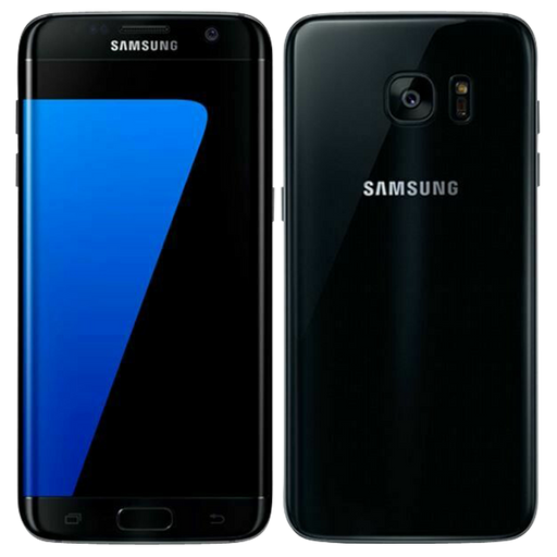 Samsung Galaxy S7 32GB Mobile Phone