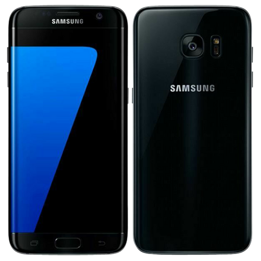 Samsung Galaxy S7 Edge 32GB Mobile Phone