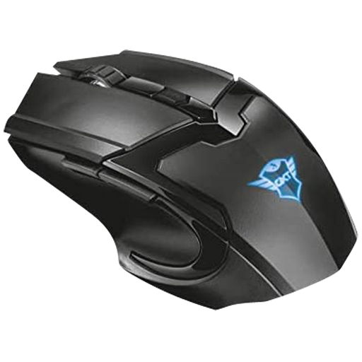 Trust Gxt 103 Gaming Mouse