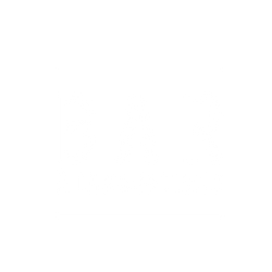 Bar à innovations