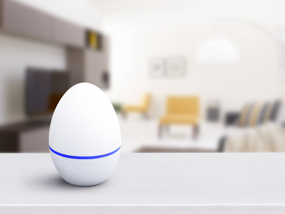 Smart Egg - Télécommande universelle