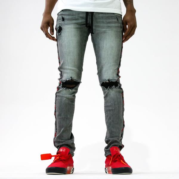 RAMBO DENIM