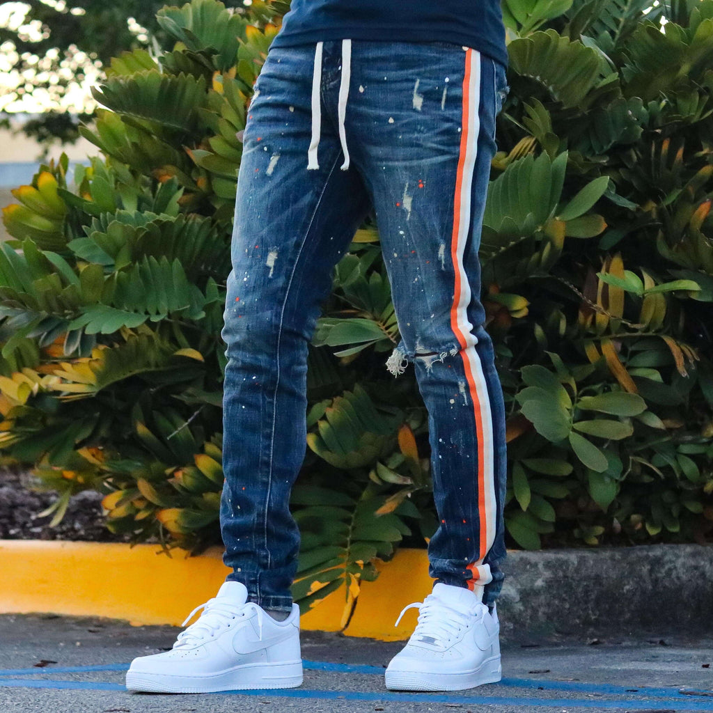 Siegel Denim