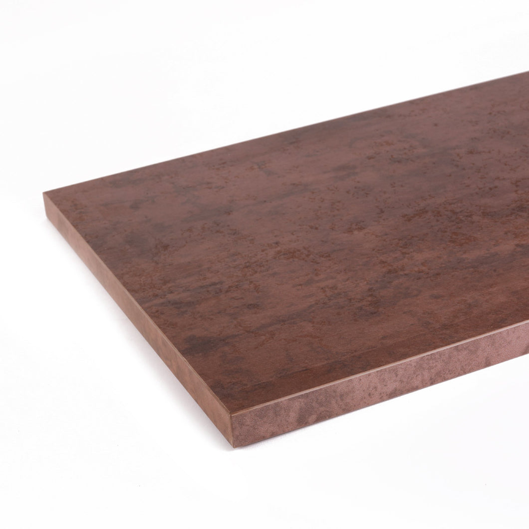 Oxid 3, Texture - Modern Table Top