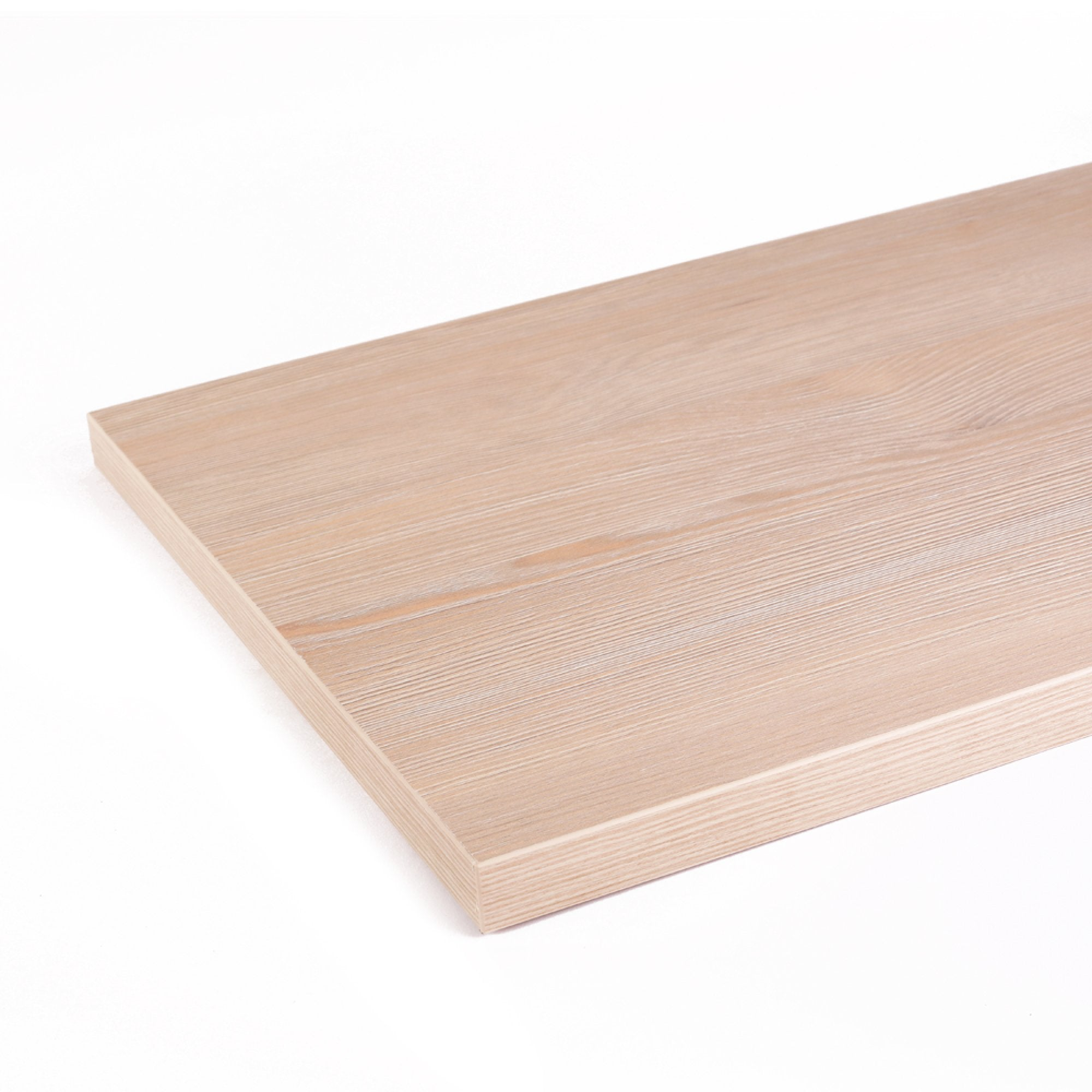 Ida 2, Texture - Wood Shelf