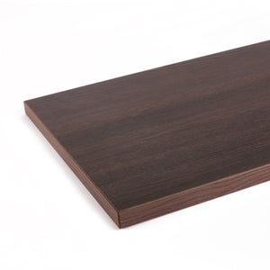 Como Ash 03, Texture - Wood Shelf